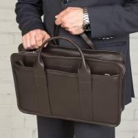 Деловая сумка Marion Brown