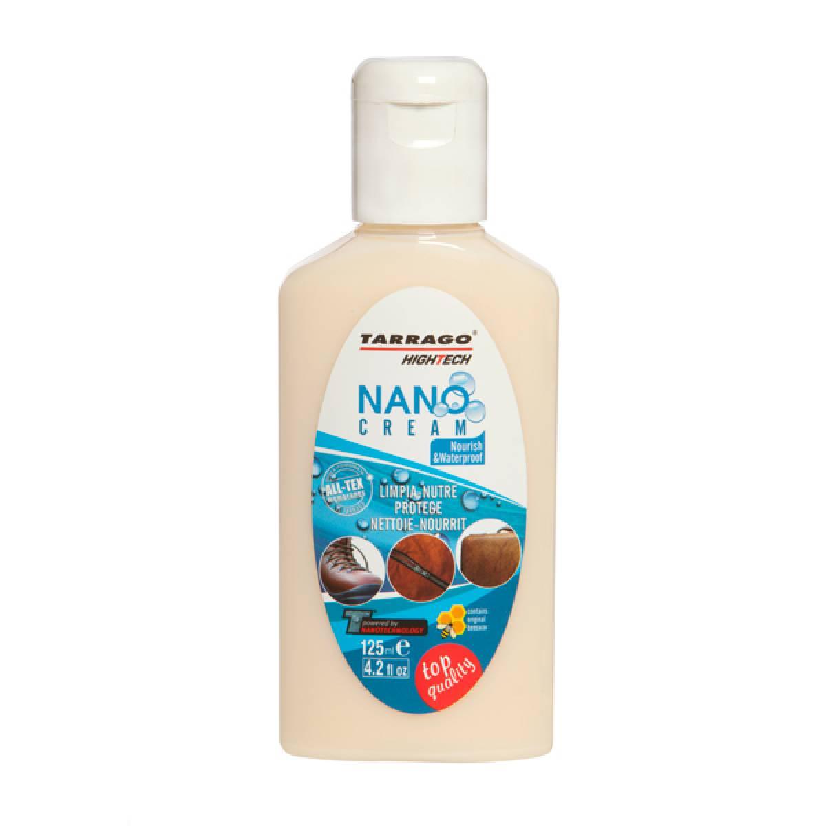 Купить Tarrago Крем NANO CREAM, флакон, 125мл., Lakestone