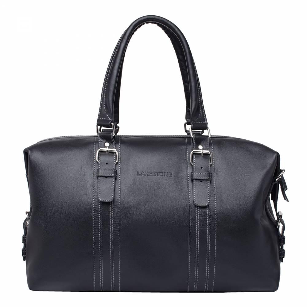 Дорожная сумка Olympus Black&amp;lt;p&amp;gt;&amp;lt;/p&amp;gt;<br>