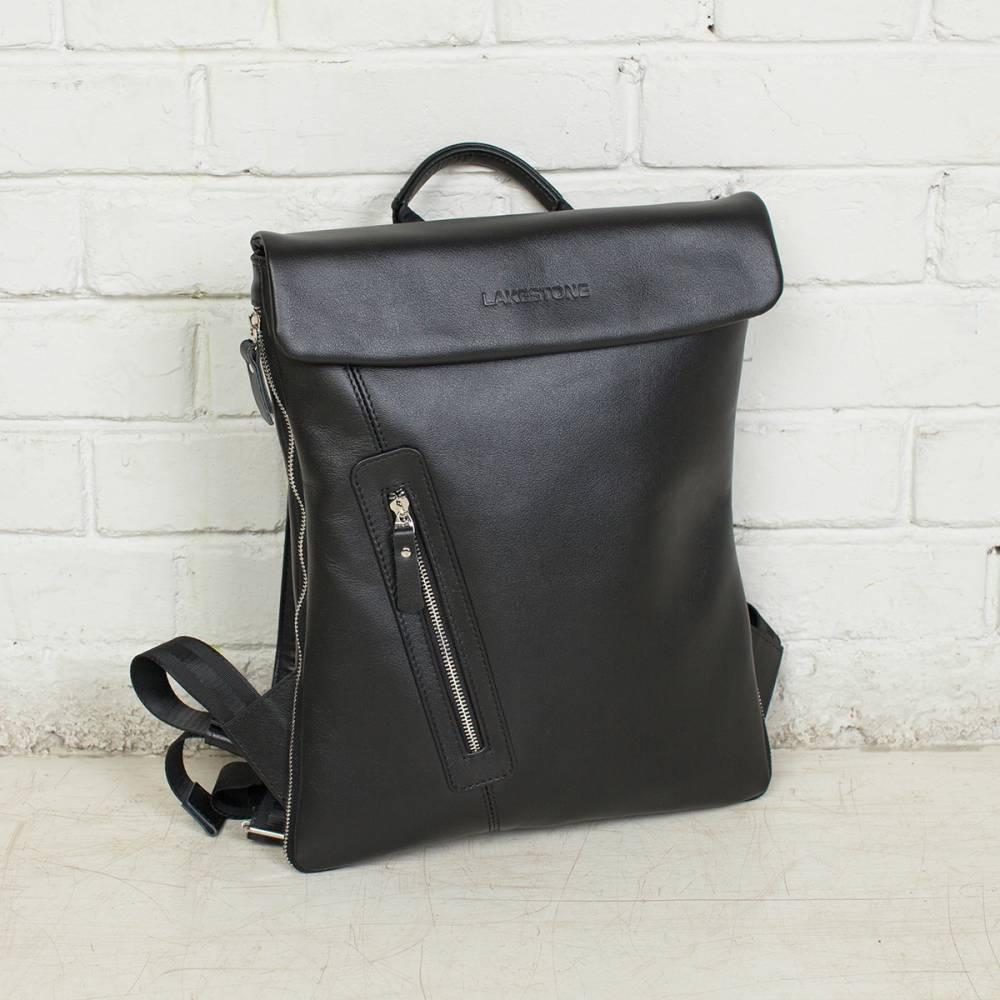 Рюкзак Ramsey Black