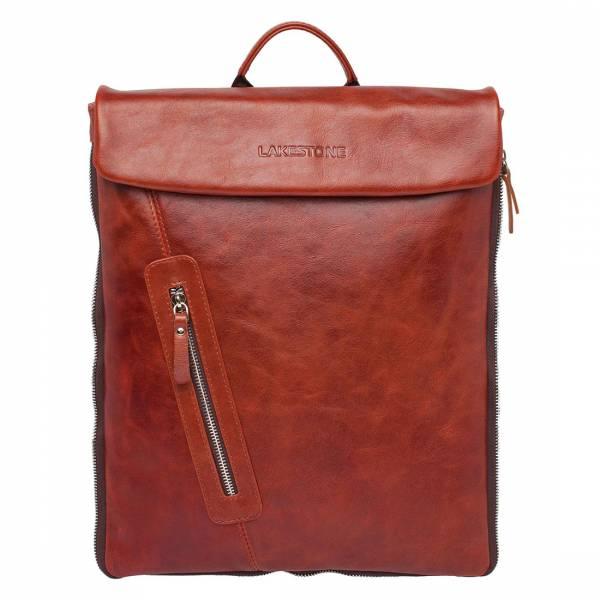 Рюкзак Ramsey Redwood