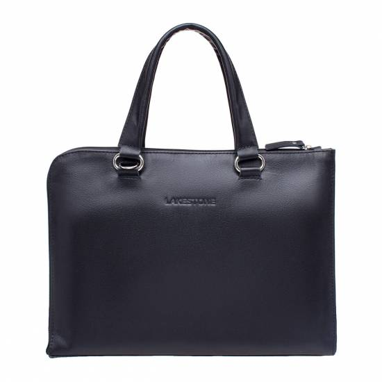 Деловая сумка-папка Randall Black