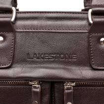 Деловая сумка Robertson Brown