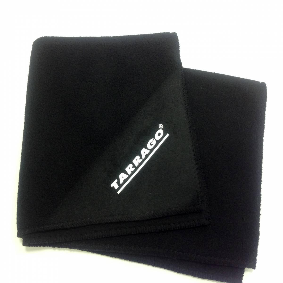 Купить Tarrago Салфетка для полировки, Lakestone