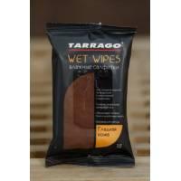 Tarrago Салфетки влажные, для кожи (15шт.)