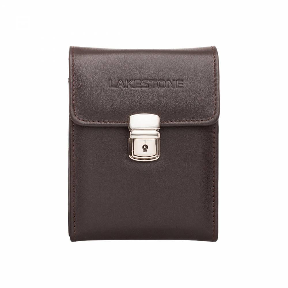 Небольшая кожаная сумка для документов Tormarton Brown&amp;lt;p&amp;gt;&amp;lt;/p&amp;gt;<br>