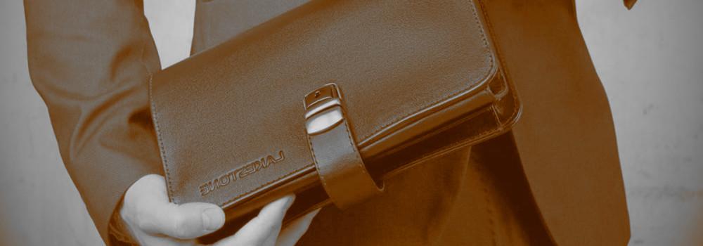 Ремонт сумки своими руками