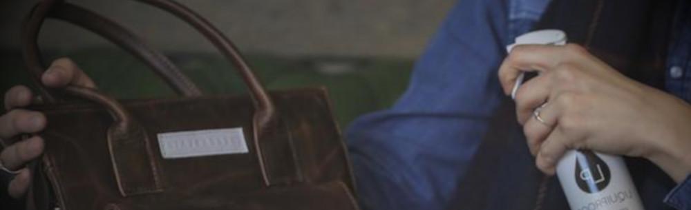 Как продлить жизнь кожаной сумки: главные лайфхаки
