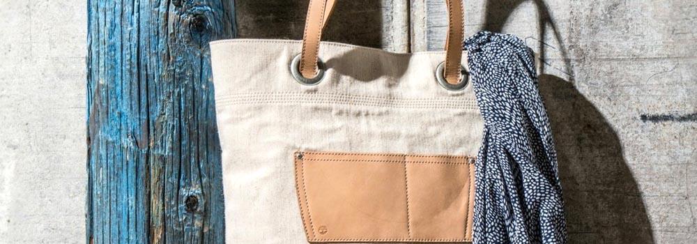 Особенности выбора летней сумочки
