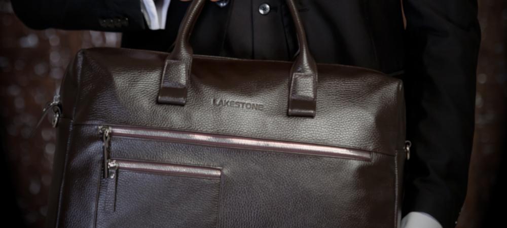 8781965a45b8 Деловые портфели способны подметить серьезность хозяина, укажет на род  деятельности, пунктуальность и целеустремленность. Изделие с ручкой через  плечо ...