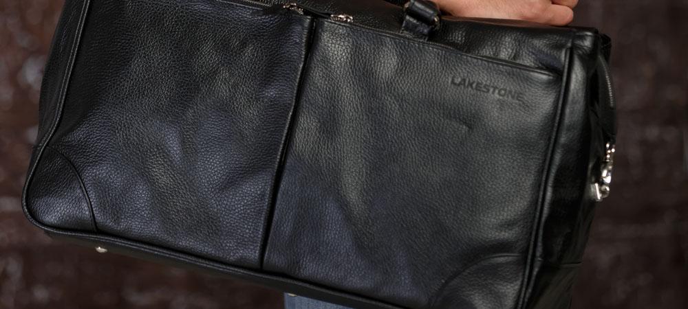 de23c8f10e1b Бюджетными и практичными окажутся также тканевые fitness-сумки. Благодаря  их невысокой стоимости можно завести в гардеробе сразу несколько вариантов,  ...