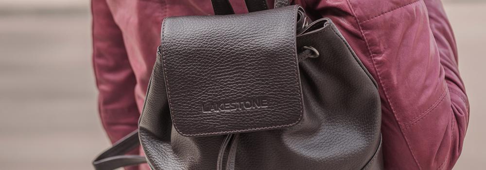 65b229262697 Раньше считалось хорошим вкусом подбирать сумку, сапоги, шапку и перчатки в  одной цветовой композиции. Недавно модельеры отказались от данных  требований, ...