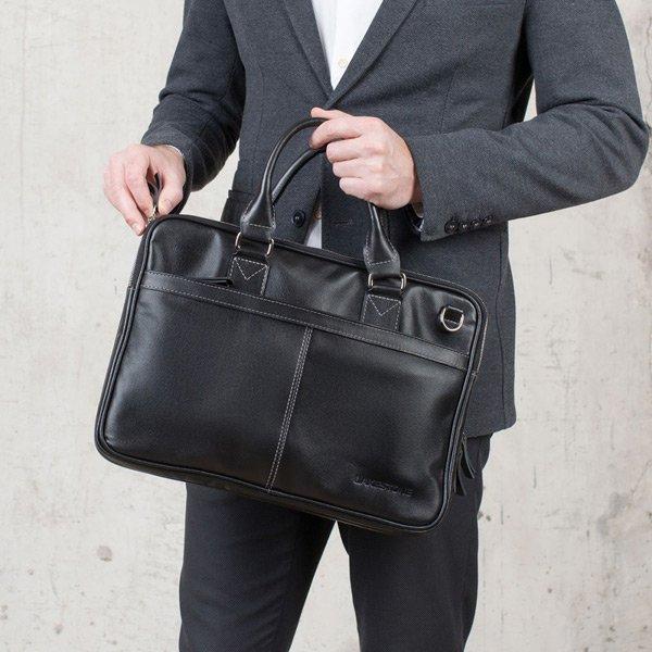 Сумки из натуральной кожи, интернет магазин кожаных сумок LAKESTONE 69ca2850d39